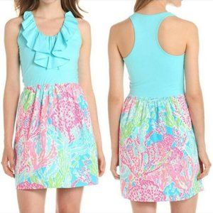 !!Coming Soon!! Lilly Pulitzer - Danita Dress - S